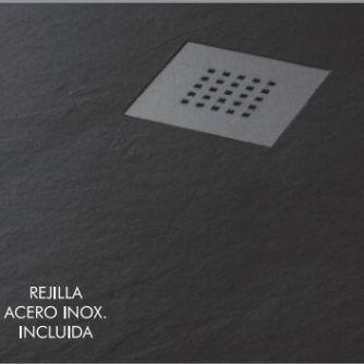 Rejilla-Acero-Inox-Ecobioebro