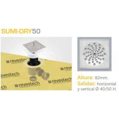 Sumi-dry50-ecobioebro