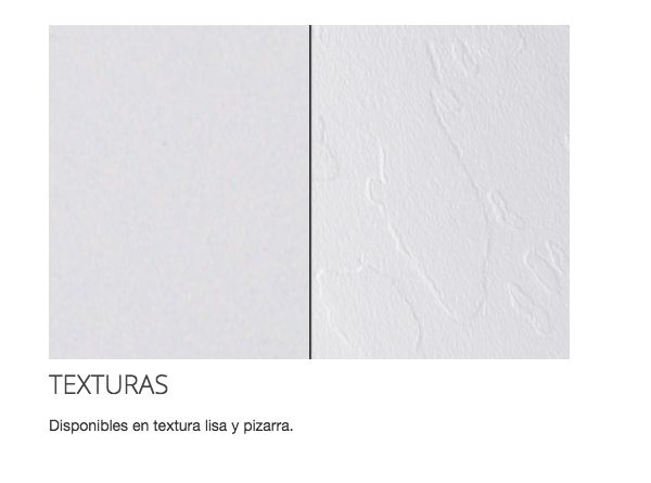 textura-plato-ducha-duplach-ecobioebro