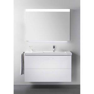 Unik-prisma-2-cajones-800-blanco-ecobioebro