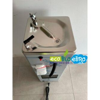 VISTA-FUENTE-DE-AGUA-FRIA-ACERO-INOX-50LH-ecobioebro