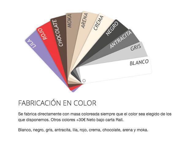 carta-colores-platos-de-ducha-duplach-cach-ecobioebro