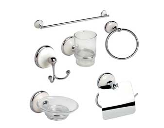 categoria-accesorios-baño