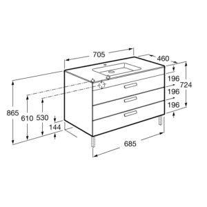 dimensiones-debba-gris-antracita-700-ecobioebro