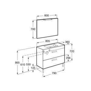 dimensiones-pack-debba-800-blanco-2-cajones-ecobioebro