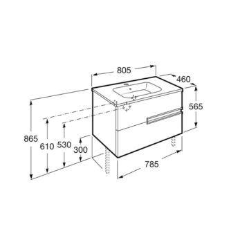 dimensiones-unik-800-roble-victoria-N-ecobioebro