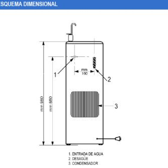 esquema-dimensional-fuente-de-agua-50-lh-ecobioebro