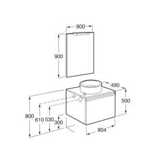 esquema-dimensiones-pack-heima-800-fresno-ecobioebro
