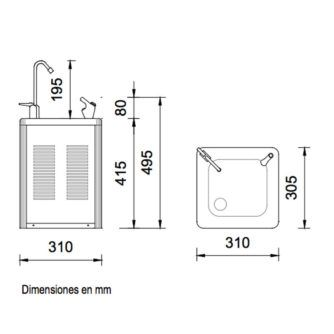 esquema-fuente-de-agua-10080-de-30lh-ecobioebro