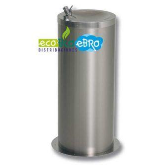 fuente-agua-exterior-a-red-9009-ecobioebro