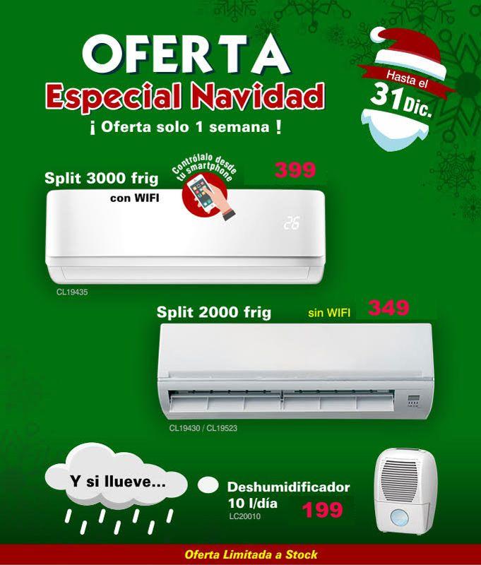 ofer_navidad-climatización-Ecobioebro
