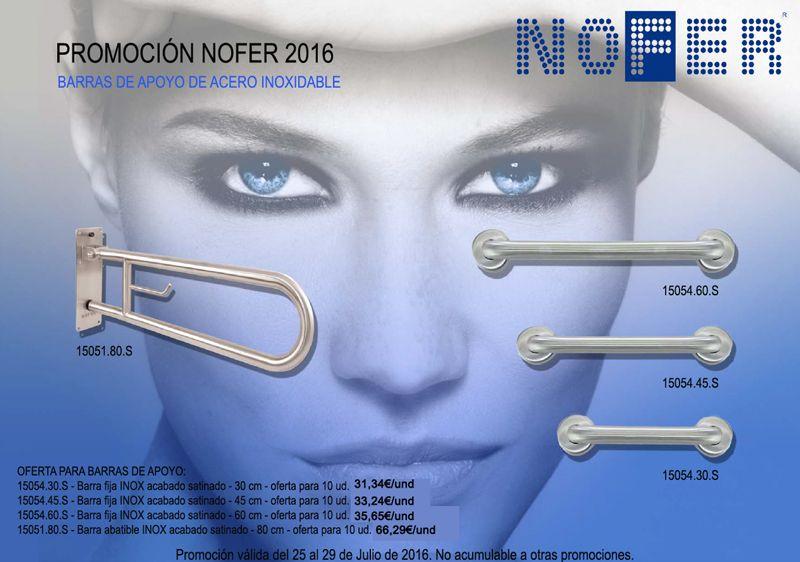 oferta-barras-nofer-promo-2016-ecobioebro