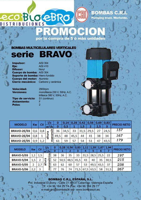 oferta-serie-BRAVO-Ecobioebro