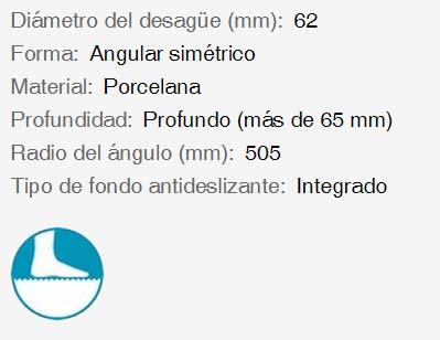 plato-ducha-easy-90x90