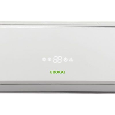 Gama Ekokai Ecobioebro