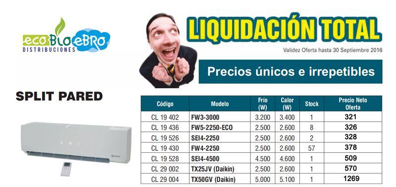 promo-liquidacion-stock-aire-ecobioebro