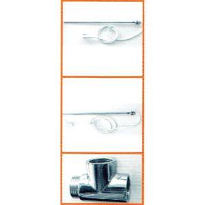 Accesorios-Rayco-para-toalleros-de-baño.