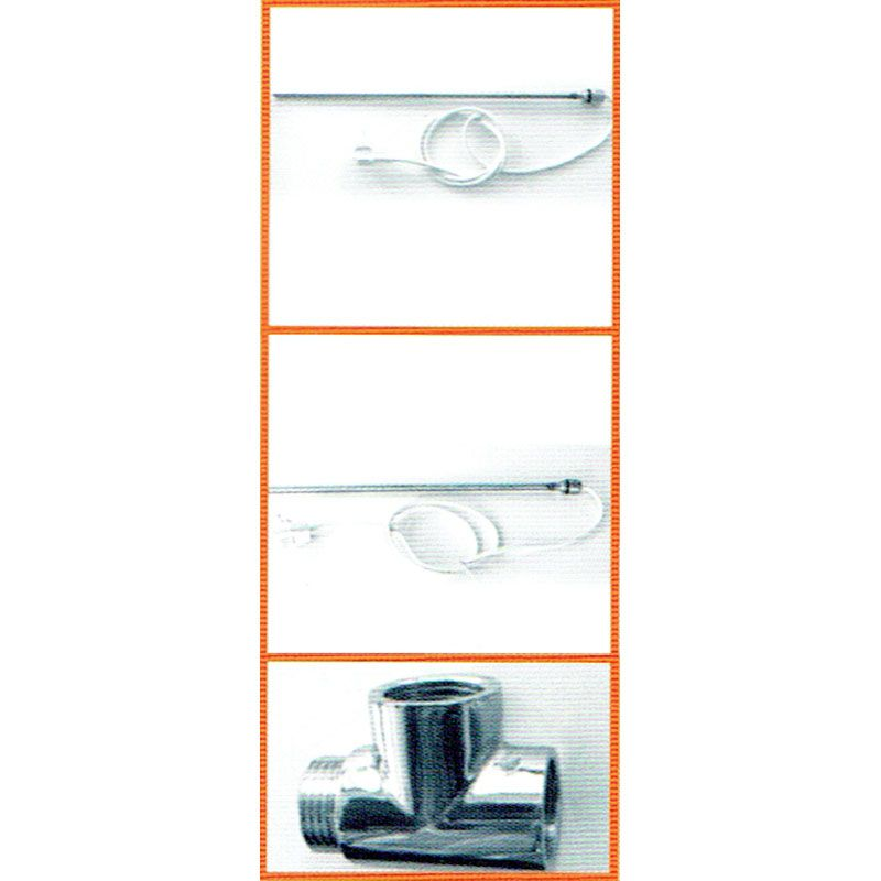 Accesorios toalleros ba o rayco ecobioebro for Catalogo accesorios bano
