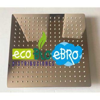 Ambiente-rociador-acero-30x30-moncayo-ecobioebro