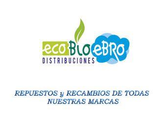 Categoría-Repuestos-ok Ecobioebro
