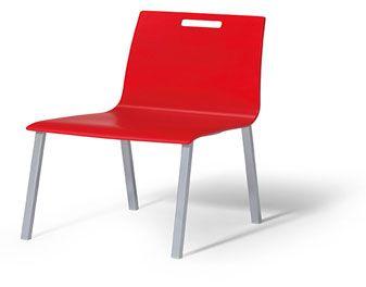 Categoría-silla