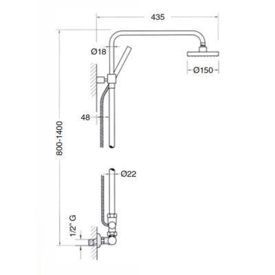 Conjunto-ducha-Quattro-Ecobioebro