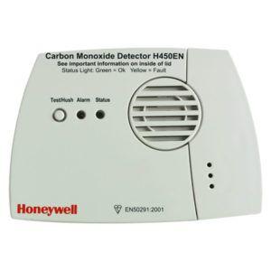 Detector-H450EN-Ecobioebro