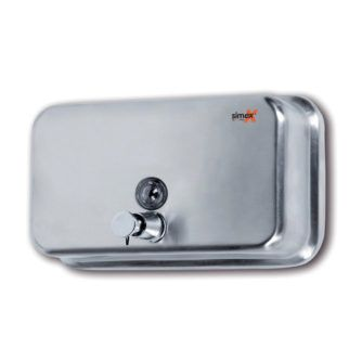 Dosificador-Acero-Inox-04019 Ecobioebro
