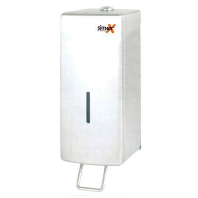 Dosificador-acero-inox-04022-Ecobioebro