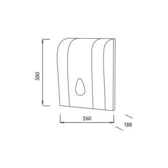 Esquema-Dispensador-toalla-ecobioebro