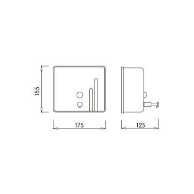 Esquema-dosificador-04025-ecobioebro