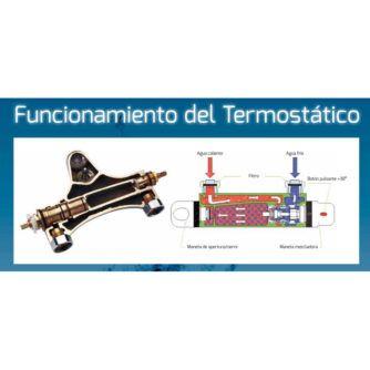 Función-termostático-ecobioebro