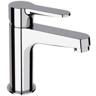 Grifo-lavabo-Ainsa-Ecobioebro