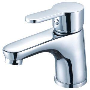 Grifo-lavabo-Leyre-Ecobioebro