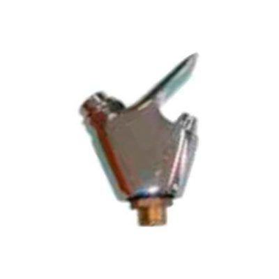 Grifo-pulsador Ecobioebro