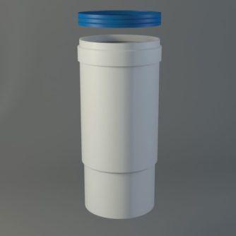 Mangito-telescopico-Ecobioebro