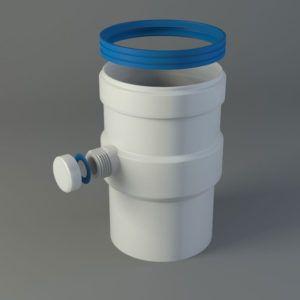 Manguito-recoge-condensados-Ecobioebro