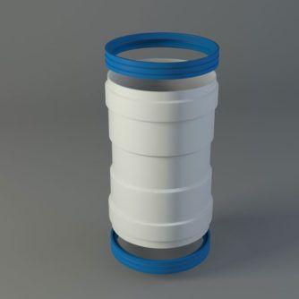 Manguito-union-tubos-Ecobioebro