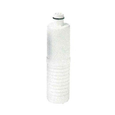 Recambio-filtro-particulas Ecobioebro