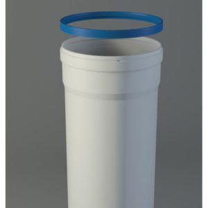 Tubo-biflujo-Ecobioebro
