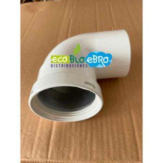 ambiente-codo-90º-diametro-80-mm-ecobioebro