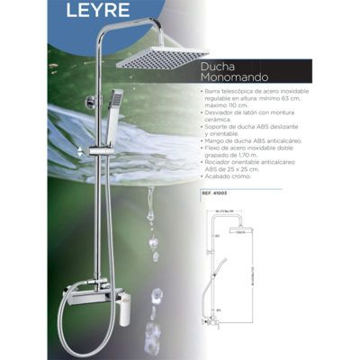 ambiente-columna-LEYRE-ECOBIOEBRO