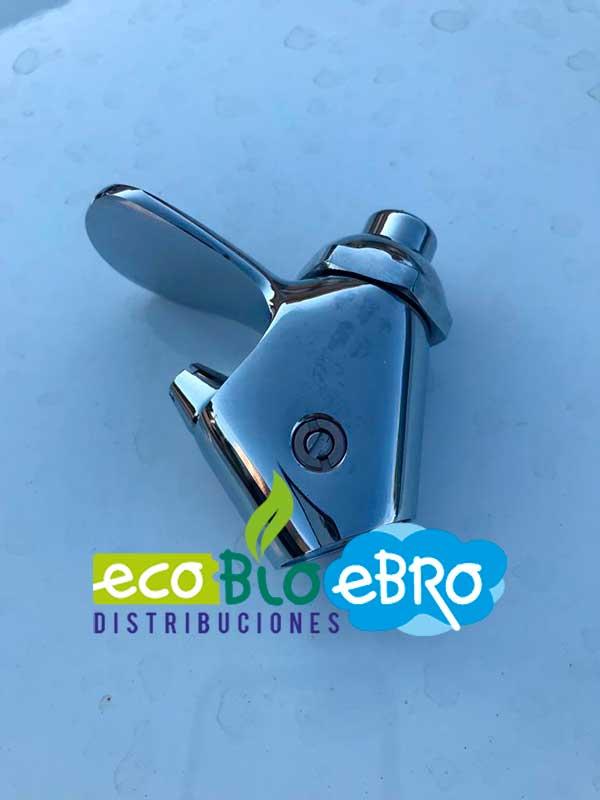 ambiente-grifo-pulsador-fuentes-de-agua-ecobioebro