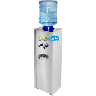 botellones-recambio-fuentes-de-agua-ecobioebro