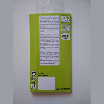 clima-fresh-green-apple-ecobioebro