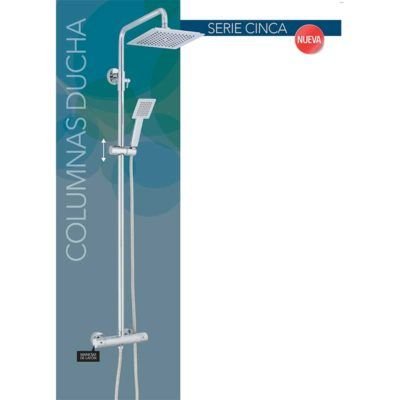 columna-de-ducha-laton-modelo-cinca-termostatica-ecobioebro