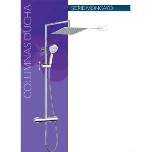 columna-termostática-moncayo-ecobioebro