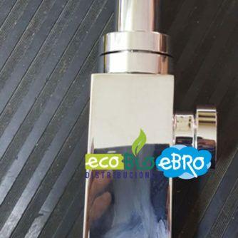 detalle-cromo-brillo-sifon-cuadrado-ecobioebro