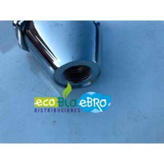 detalle-rosca-grifo-pulsador-de-boton-fuentes-agua-ecobioebro