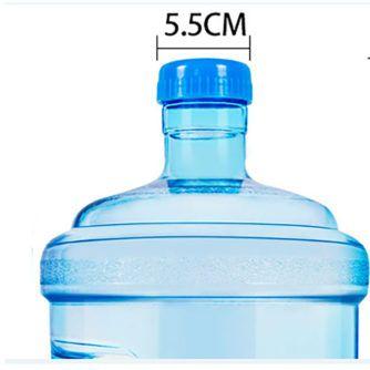 diámetro-boca-botellón-ecobioebro